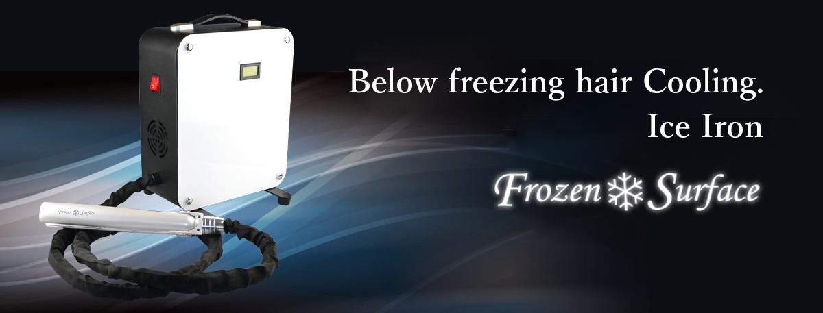 frozensurface01_01